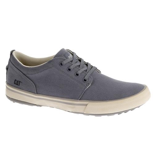 Catterpillar Shoes For Men