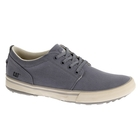 CAT Esteem Canvas Shoes (Men's)