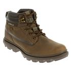 CAT Grady Waterproof Casual Boots (Men's)