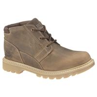 CAT Graft Walking Boots (Men's)