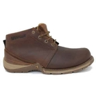 CAT Harding Casual Boots (Men's)