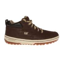CAT Havering Shoes (Men's)