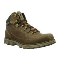 CAT Highbury Mens Walking Boots (Men's)