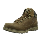 CAT Highbury Mens Walking Boots (Men's)