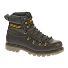 CAT Highgate Mens Walking Boots
