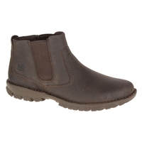 CAT Hoffman Casual Boots (Men's)