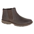 CAT Hoffman Casual Boots (Men's)