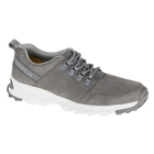 CAT Interact Lo Shoe (Men's)