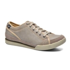 Image of CAT Jed Shoes (Men's) - Smoke