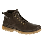 CAT Knox Mid Casual Boots (Men's)
