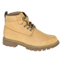 CAT Melody Womens Casual Boots (Women's)