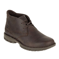 CAT Mitch Casual Boots (Men's)