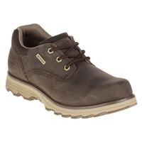 CAT Prez Waterproof Shoes (Men's)