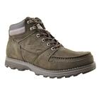 CAT Receptive Boots (Men's)