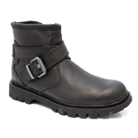 CAT Rey Casual Boots (Women's)