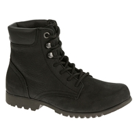 CAT Rhonda Waterproof Casual Boots (Women's)