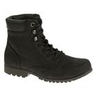CAT Rhonda Waterproof Casual Boots (Women's)