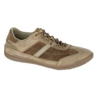 CAT Rimski Shoes (Men's)