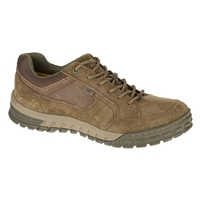 CAT Sentinel Shoes (Men's)