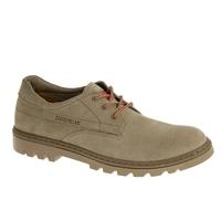 CAT Stance Shoes (Men's)
