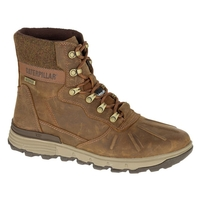 CAT Stiction Hi WP Walking Boots (Men's)