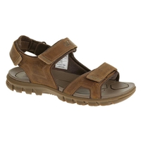 CAT Tactacle Sandals (Men's)