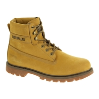 CAT Watershed WP Casual Boots (Men's)