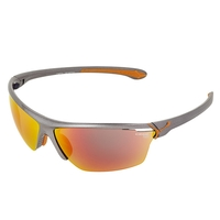 Cebe Cinetik Sunglasses