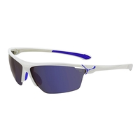 Cebe Cinetik Sunglasses