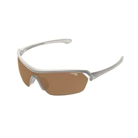 Cebe Eyemax (Shield) Veriochrom Sunglasses