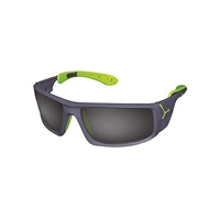 Cebe Ice 8000 Variochrom Sunglasses