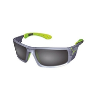Cebe Ice 8000 Polarized Sunglasses
