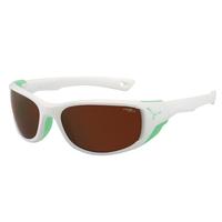 Cebe Jorasses Medium Sunglasses