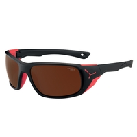 Cebe Jorasses Sunglasses