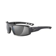 Cebe S Sential Sunglasses