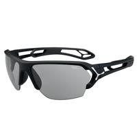 Cebe S'Track Large Sunglasses