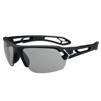 Cebe S'Track Medium Sunglasses