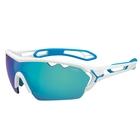 Cebe S'Track Mono Large Sunglasses