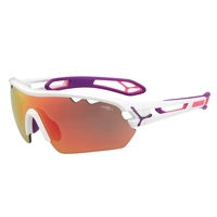 Cebe S'Track Mono Medium Sunglasses