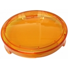 Clulite A76R Filter for Lazerlite LED 25W - Amber