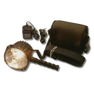 Image of Clulite CB2 Clubman Deluxe Lamp Kit - Canvas