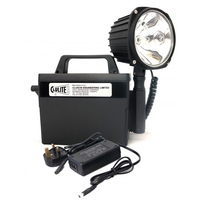 Clulite CB2-L2 Clubman Deluxe Lamp Kit