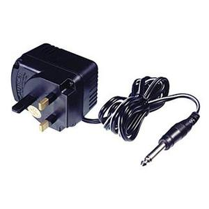 Image of Clulite CH5 Mains Charger