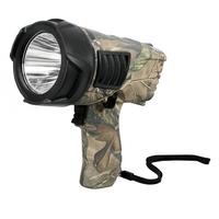 Clulite Clu-Briter SPORT LED Lamp