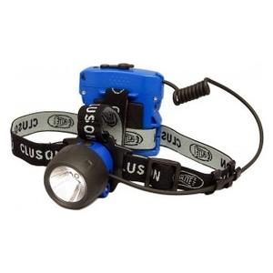 Image of Clulite HL10 Head-A-Lite