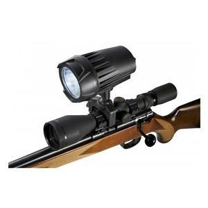 Image of Clulite Int-1 Interceptor Gun Light
