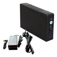 Clulite PP25 12V 4.4 ah Li-Ion Battery Pack