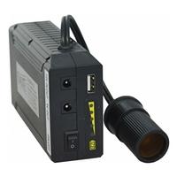 Clulite PP26 12V 8.8 ah Li-Ion Battery Pack