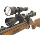 Clulite Pro Scanner 3000 Gun Light Kit