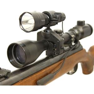 Image of Clulite Red Eye LED Gun Light - Red